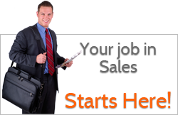 Sales Jobs | JobFinder.com
